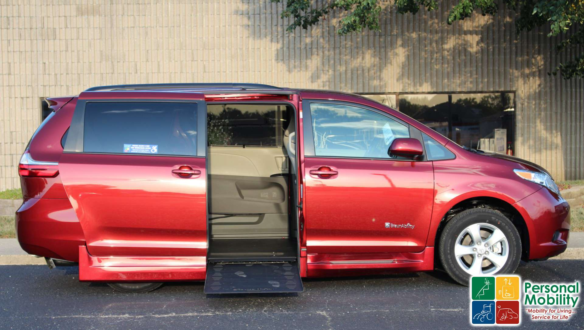 Toyota Sienna Service Manual: Diagnosis system