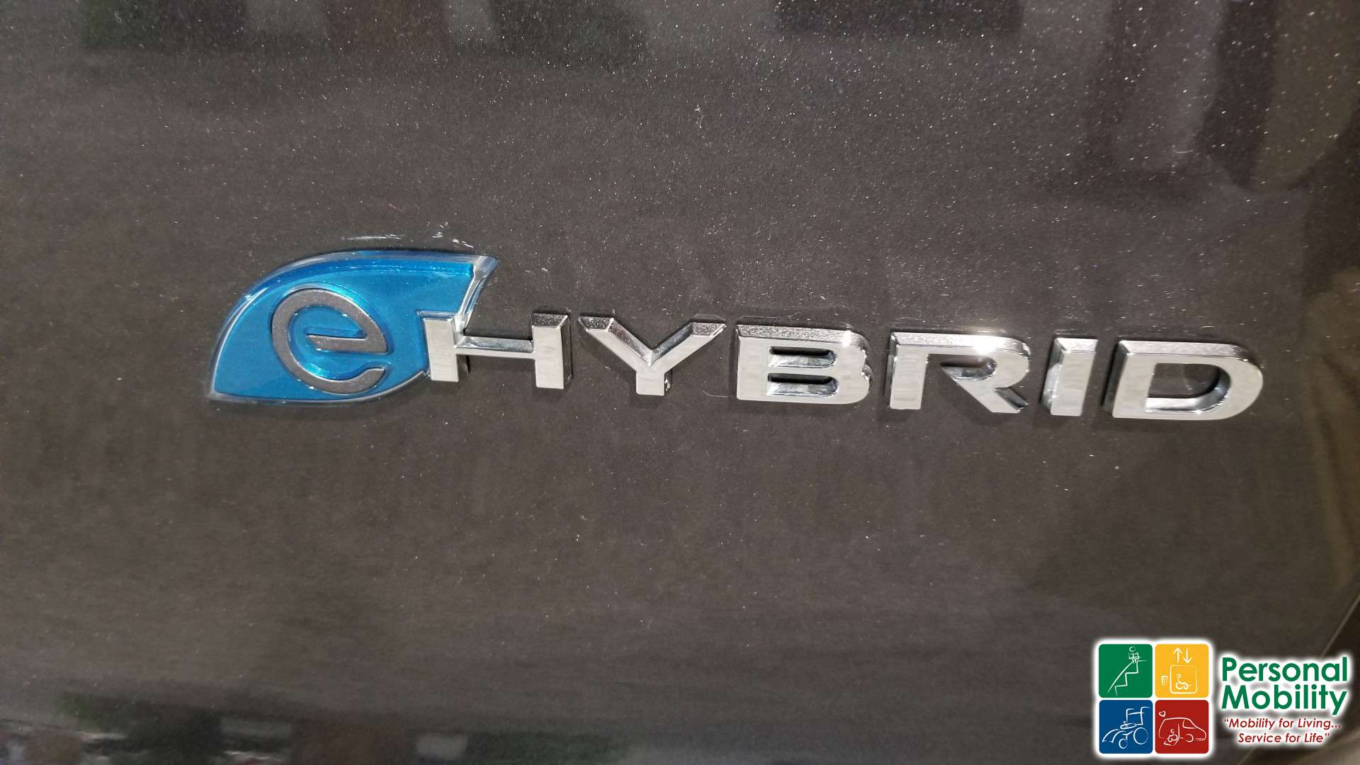 2018 chrysler pacifica hybrid stock wheelchair van for sale 2018 chrysler pacifica hybrid stock wheelchair van for sale personal mobility biocorpaavc Choice Image