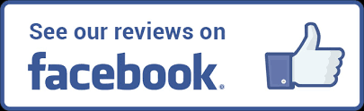 Click here to see our Facebook reviews