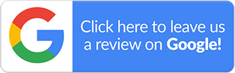Click here to see our Google reviews