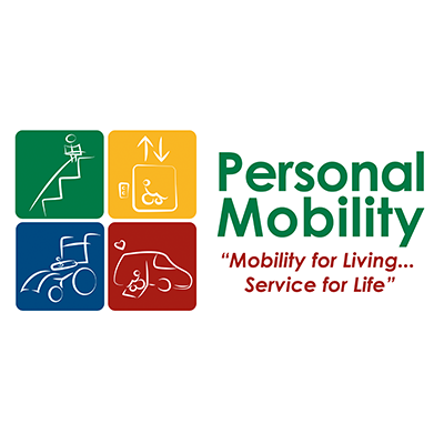 Casey Redington - Mobility Specialist | Personal Mobility Inc.