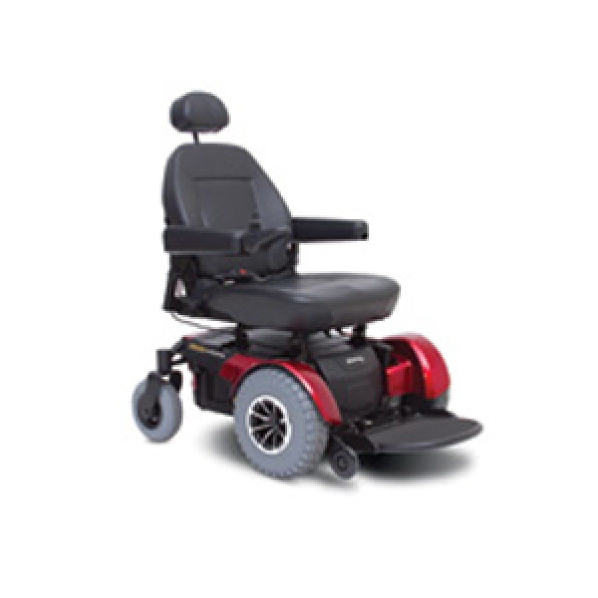 power chairs and scooters. Jazzy® 1450 Power Chairs And Scooters