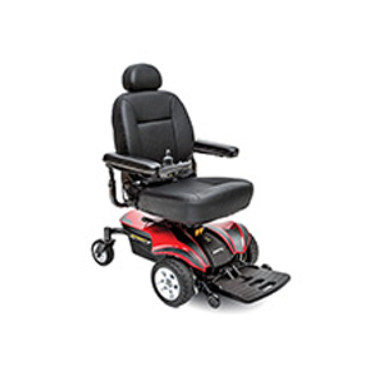 power chairs and scooters. Jazzy® Sport 2 Power Chairs And Scooters A
