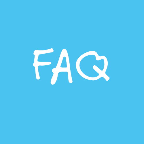 Wheelchair Van FAQ
