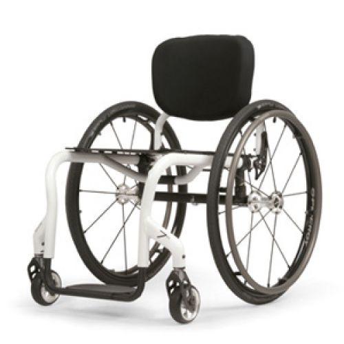 mobility-logo-1490799301.jpg