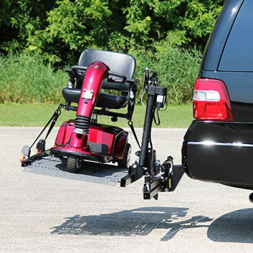 6d50f59034 Scooter   Wheelchair Lifts